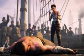 Assassins Creed 2017