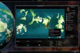 Galactic Civilizations 3