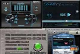 SRS Audio Sandbox 1